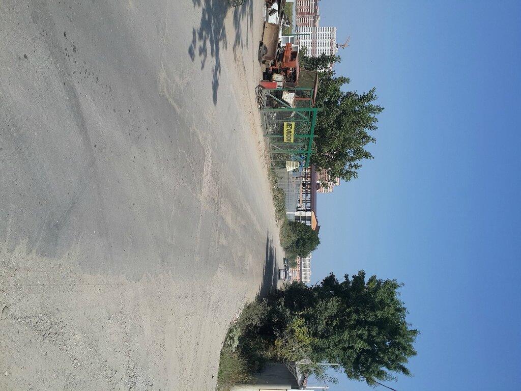 Пешие и велопрогулки по Краснодару - ищу компаньонов - Страница 5 0_821ab_c30c1607_XXL