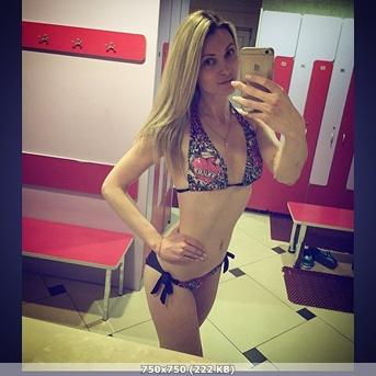http://img-fotki.yandex.ru/get/62868/13966776.291/0_cc5ef_a883ddc8_orig.jpg
