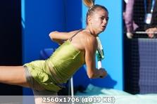 http://img-fotki.yandex.ru/get/62868/13966776.2e7/0_cd9b9_546d981d_orig.jpg