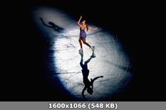 http://img-fotki.yandex.ru/get/62868/13966776.2ff/0_cdf61_b6a3181_orig.jpg