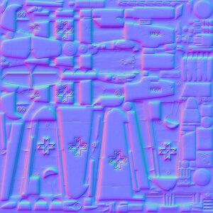 0_1208c5_3a41ac94_M.jpg