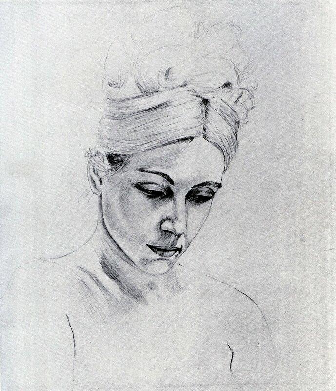 Женский портрет 1968 (1).jpg