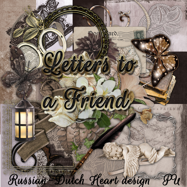 preview Letters to a Friend.jpg