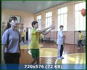 http//img-fotki.yandex.ru/get/62868/170664692.20/0_154cbc_19a58b02_orig.png