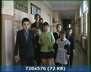 http//img-fotki.yandex.ru/get/62868/170664692.20/0_154cc8_3ab9cd5e_orig.png