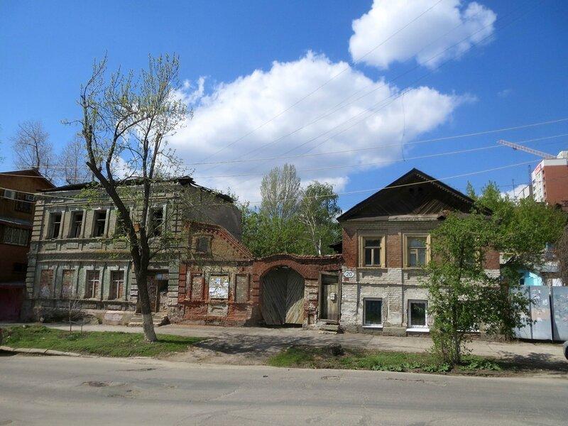 Старый город 091.JPG