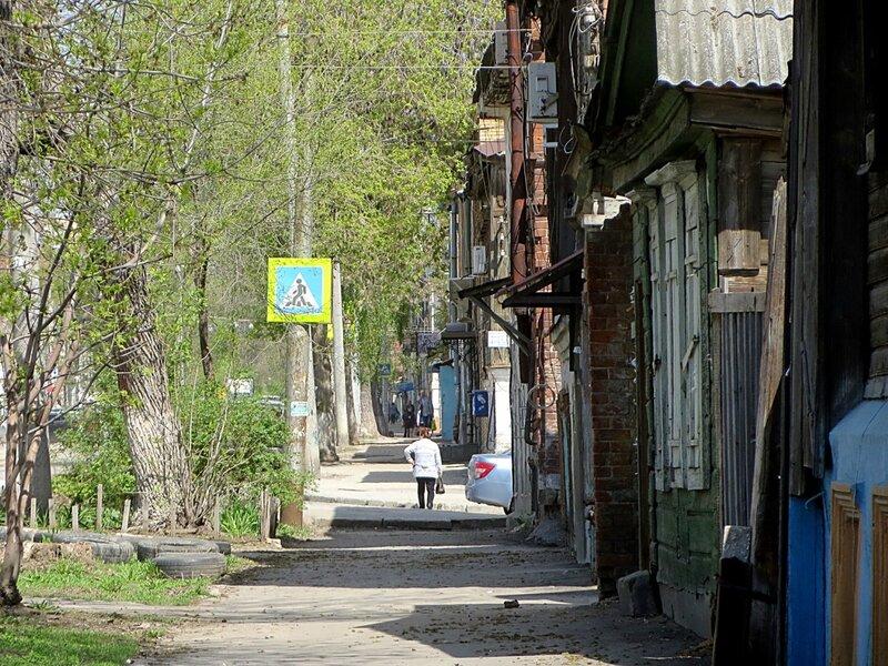 Старый город 110.JPG