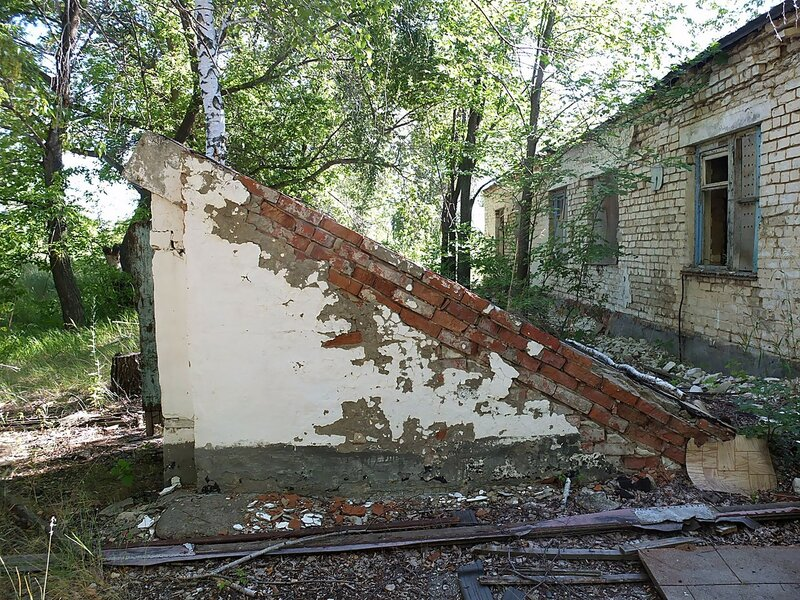 Хворостянка, Безенчук аэродром 451.JPG