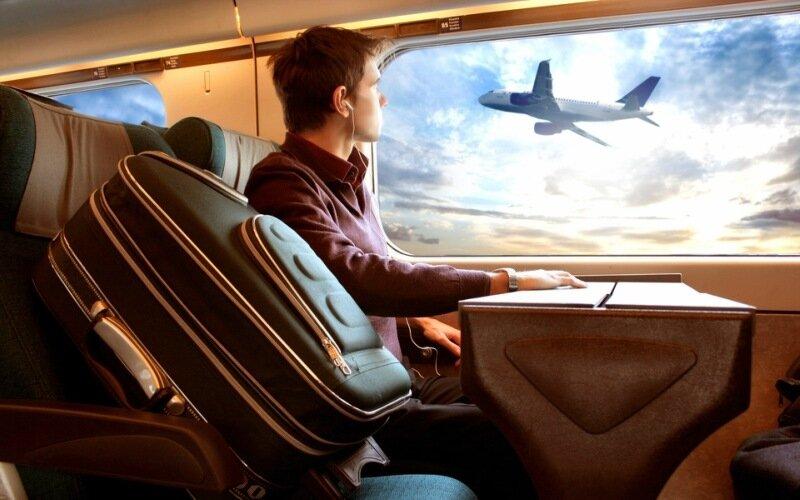 багаж самолет.jpg