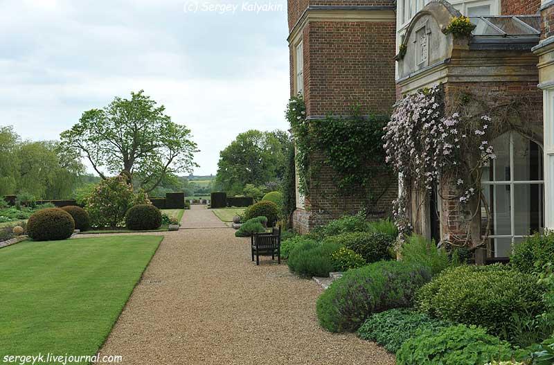 Godinton Gardens (1).JPG