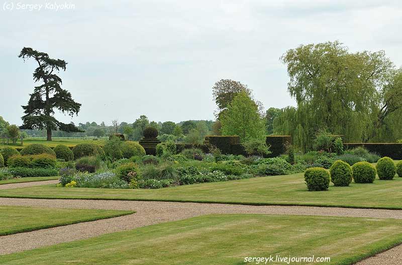 Godinton Gardens (7).JPG