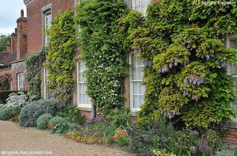 Godinton Gardens (8).JPG