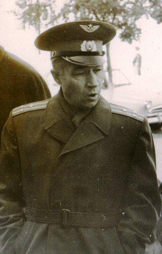 Советская Гавань аэродром Постовая 41-й иап ТОФ - Страница 5 0_c0758_a78b4006_L