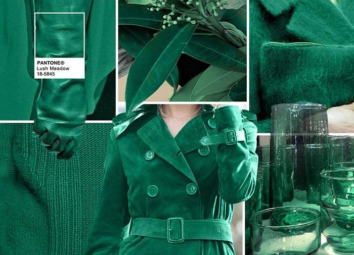 модный-цвет-осень-2016-зима-2017-4.jpg