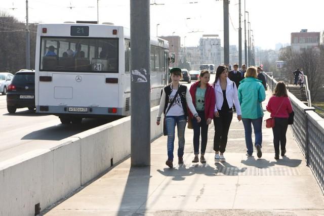 «Территория мира» вКалининграде объединит творческие коллективы 6-ти стран