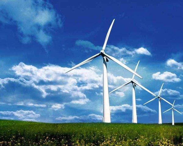 К 2030-ому году вОмской области появится ветровая электростанция