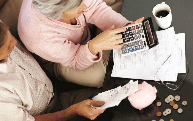 Госстат: Затраты насубсидии для оплаты жилкомуслуг вУкраинском государстве возросли