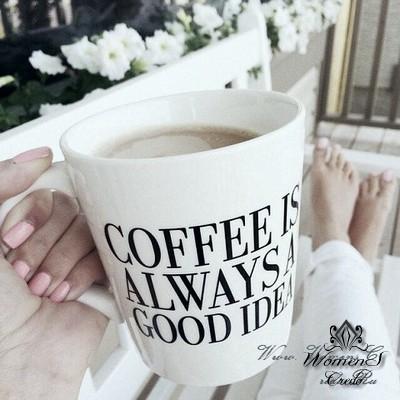 Лучшие лечебные чаи при простуде