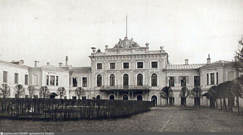 tver_roadpalace_old_1900_deadokey.livejournal.com.jpg