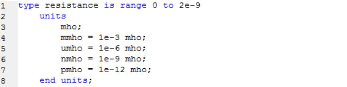 Изучаем основы VHDL, ISE, ПЛИС Xilinx. 0_140f1b_3096325b_orig