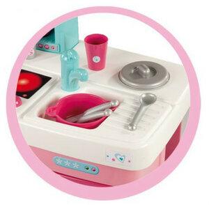 Моя игрушечная кухня Hello Kitty 7.jpg