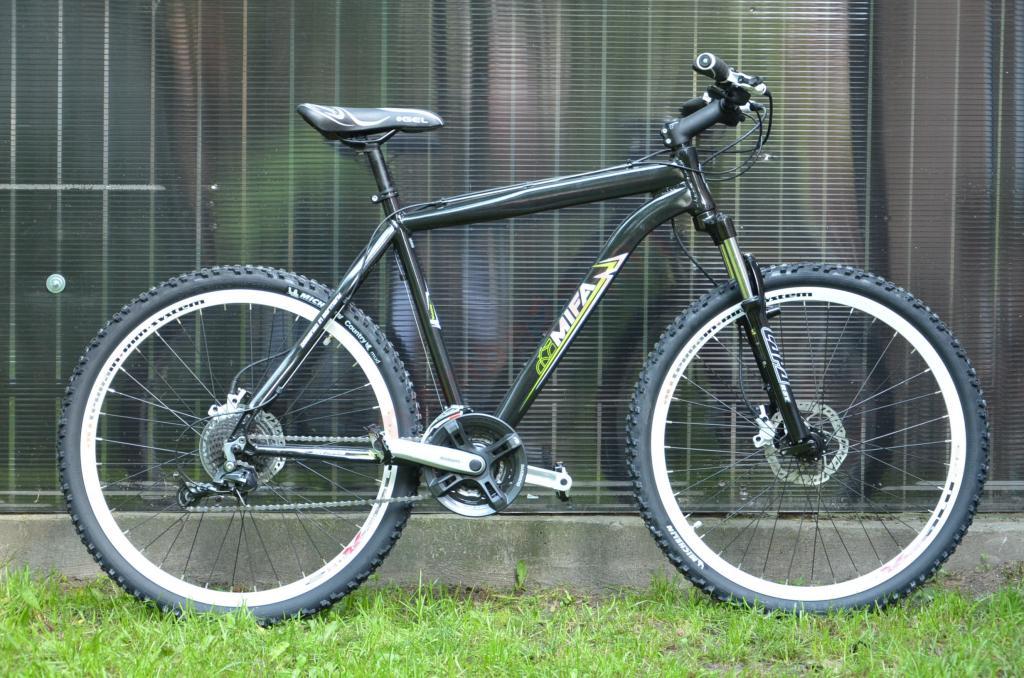 evrorover, germany, mifa, poland, rover, велосипед, вело