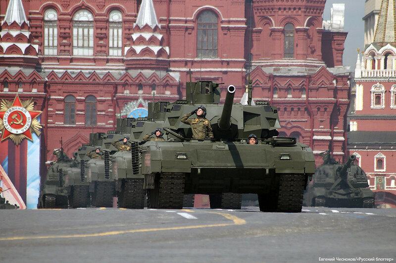 Весна. Парад реп. танк Армата. 07.05.16.02..jpg