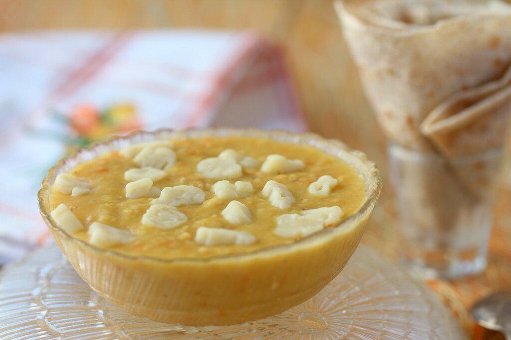9-суп чечевица+макароны2.jpg