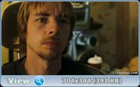 Пошли в тюрьму / Let's Go to Prison (2006/WEB-DL/DVDRip)