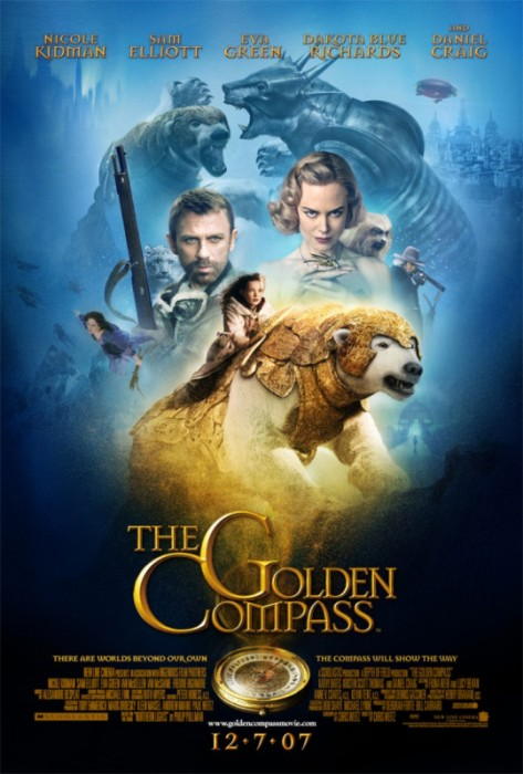 The Golden Compass poster.jpg