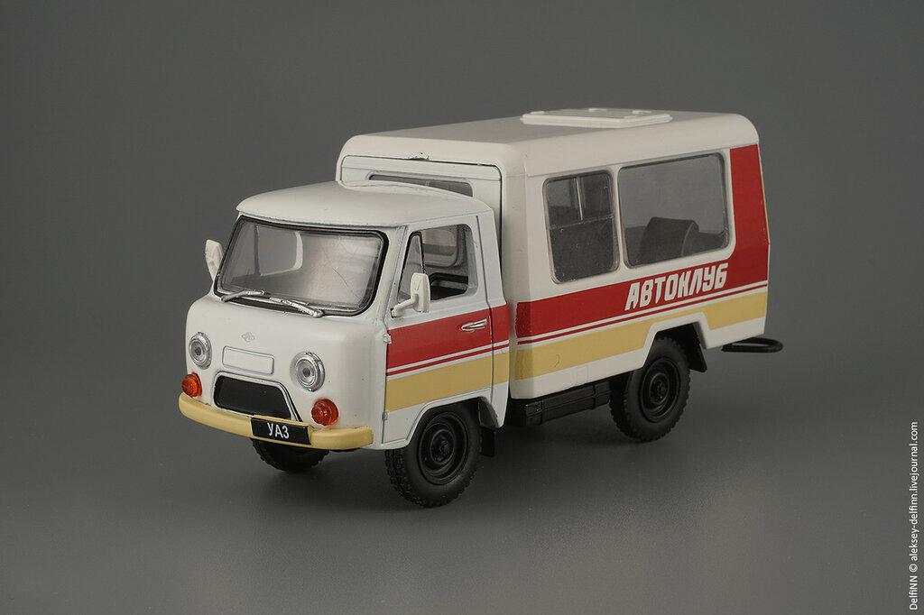 Т12.02-(УАЗ-3303)-01.jpg
