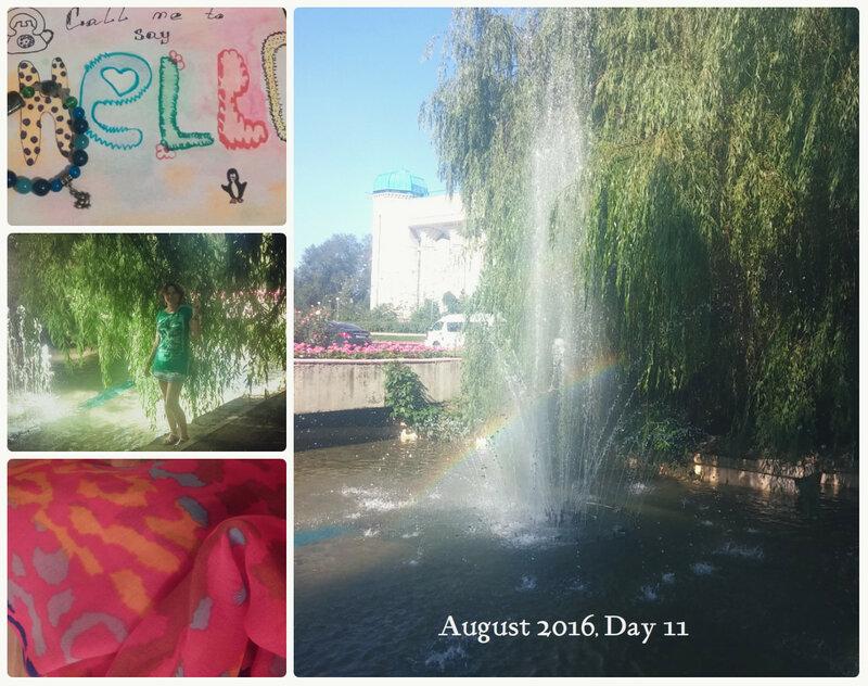 Aug2016,day11.jpg