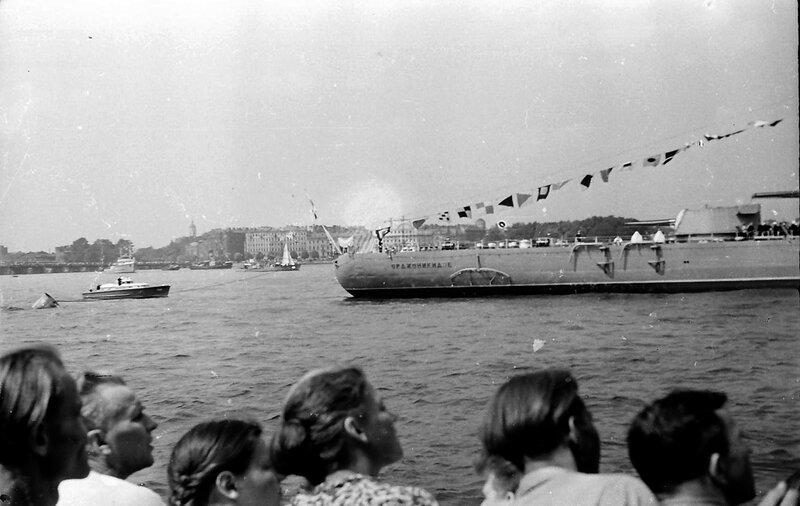 1957 Ленинград 011.jpg