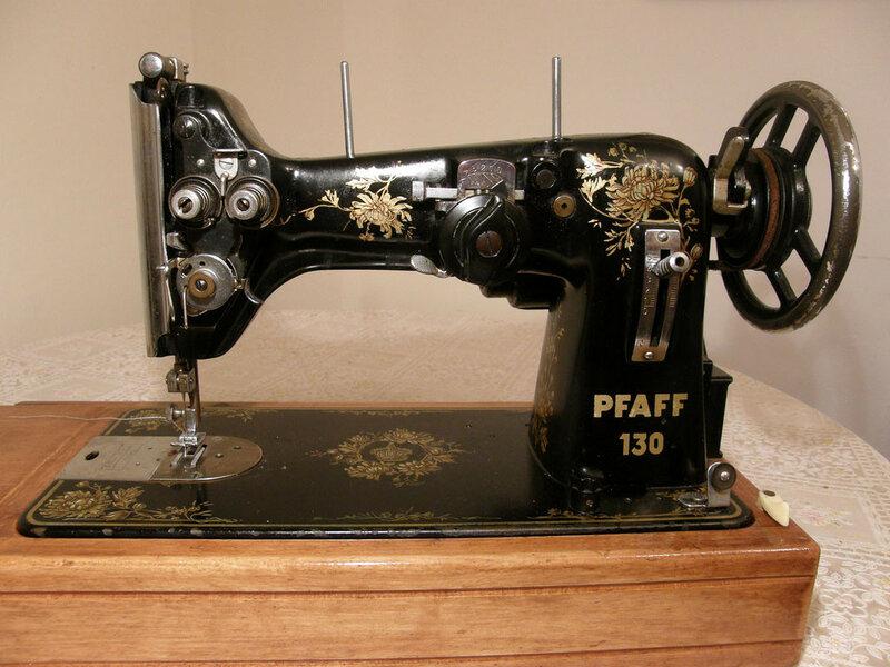 Radom швейная машинка инструкции