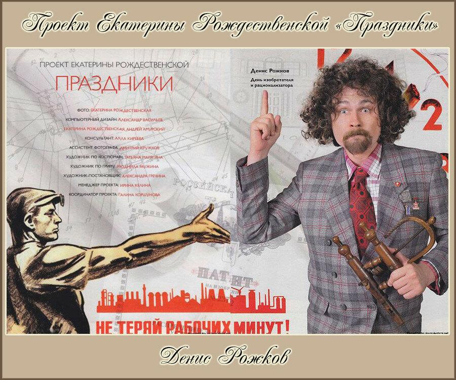 https://img-fotki.yandex.ru/get/62868/92936793.26/0_11d7e6_72bb9994_XXL.jpg