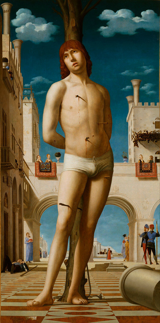Antonello_da_Messina_-_St__Sebastian_-_Google_Art_Projectок. 1478.jpg