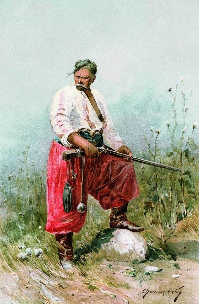 черноморские казаки запорожец2.jpg