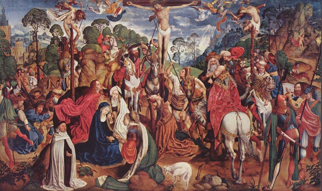 meister-des-aachener-altars-aachener-altar-(passionstriptychon)-mitteltafel-kreuzigung-06437.jpg