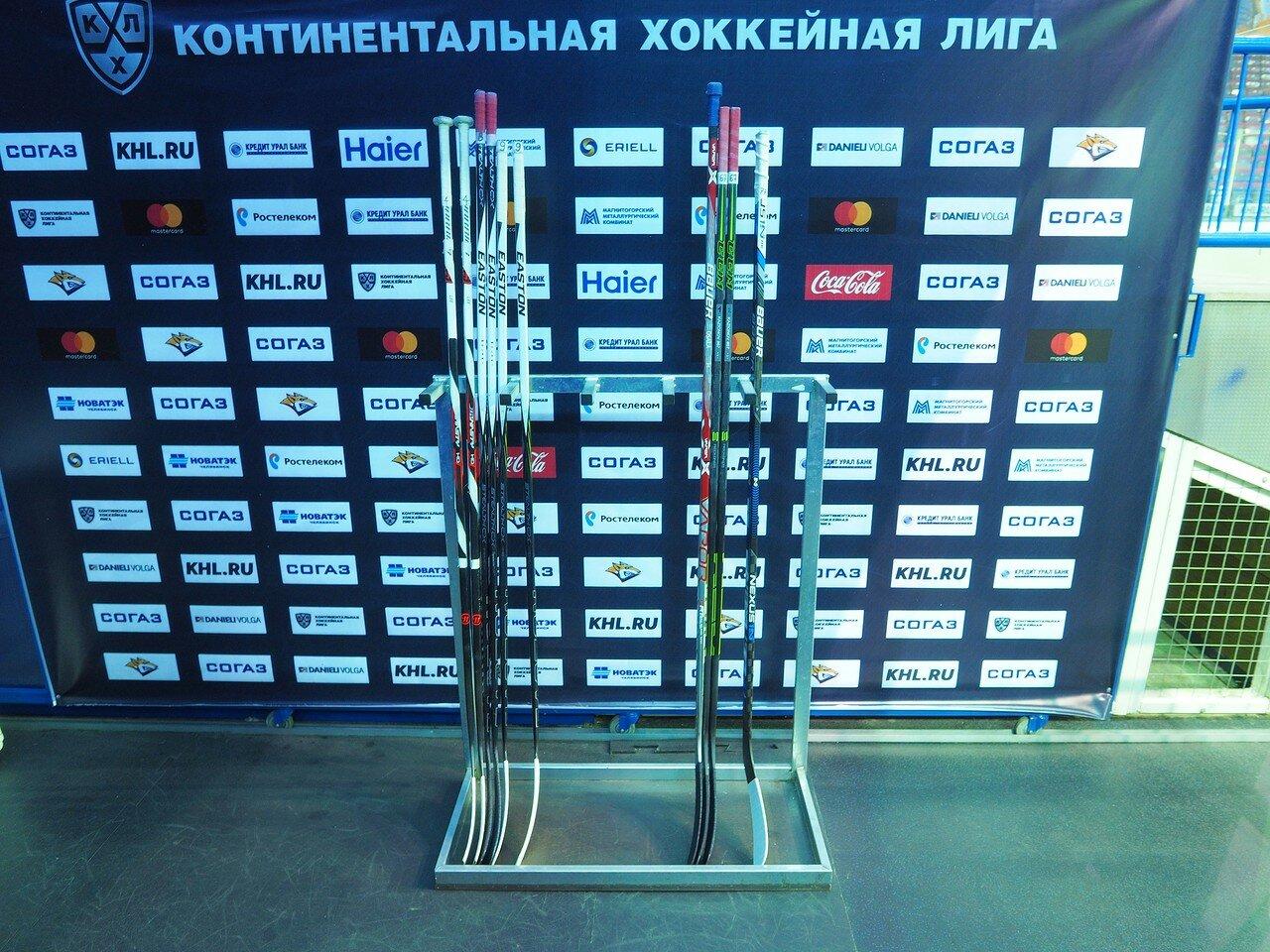 1Металлург - Динамо Минск 13.09.2016