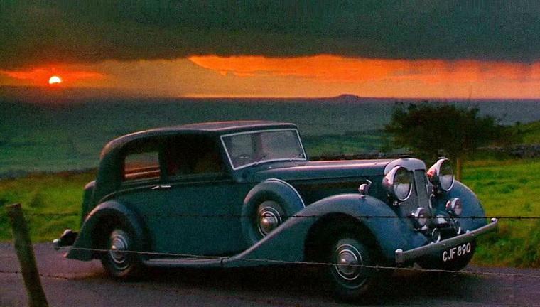 1993 - На исходе дня (Джеймс Айвори).jpg