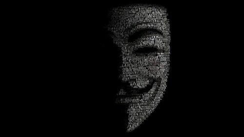 Сайт МИДа России был атакован американским «шутом»