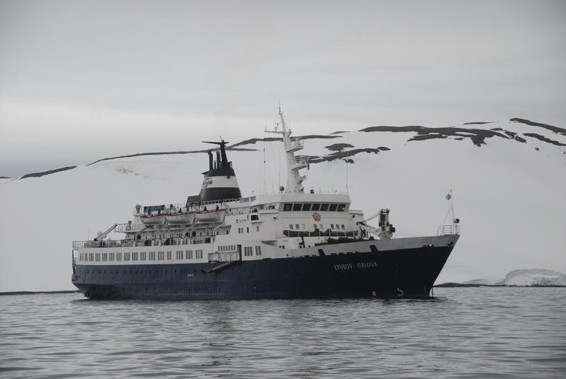 Интересные истории из мира кораблей и мореплавателей