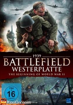 1939 - Battlefield Westerplatte (2013)