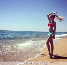 http://img-fotki.yandex.ru/get/62935/13966776.2b0/0_cccf5_e4ce9a1c_orig.jpg