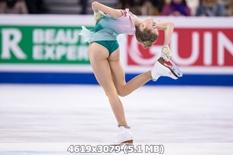 http://img-fotki.yandex.ru/get/62935/13966776.309/0_ce15e_a3563c46_orig.jpg