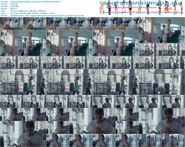http://img-fotki.yandex.ru/get/62935/13966776.371/0_cff68_318f3756_orig.jpg