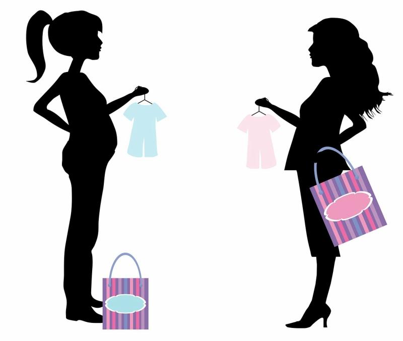pregnant-163572_1280.jpg
