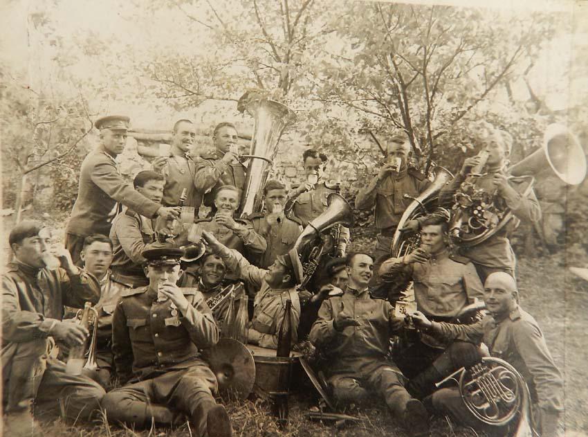 Немецкие военные песни и марши скачать