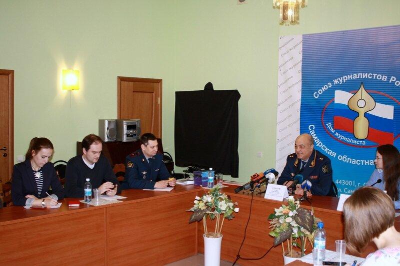 Дом журналиста Алмазов 019.JPG
