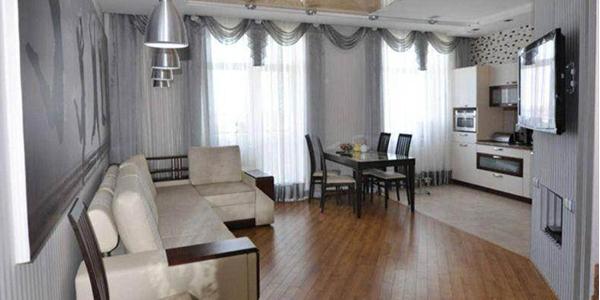 На что смотреть при съёме квартиры в аренду?